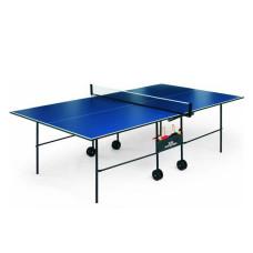 Теннисный стол Enebe Movil Line 101, 700602