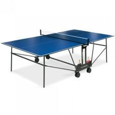 Теннисный стол Enebe Lander,16 mm,700024