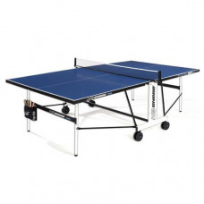 Теннисный стол Enebe Match Max X2,16 mm,707011
