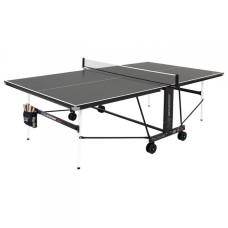 Теннисный стол Enebe Zenit X2,16 mm,707020
