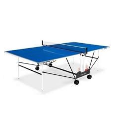 Теннисный стол Enebe Lander,4 mm,CBN,700025