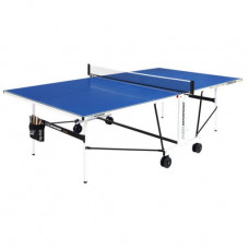 Теннисный стол Enebe Twister 700 X2,7 mm,707071