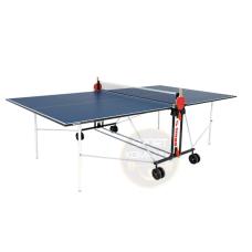 Теннисный стол Donic Outdoor Fun blue