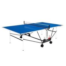 Теннисный стол Enebe Wind 50 707062
