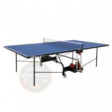 Теннисный стол Donic Outdoor Roller 400
