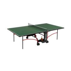 Всепогодный теннисный стол Sponeta S 2-72е
