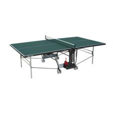 Всепогодный теннисный стол Sponeta S 3-72e