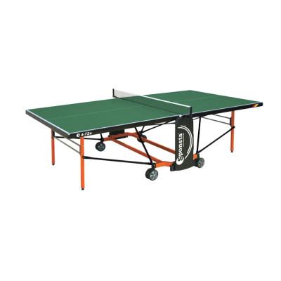 Всепогодный теннисный стол Sponeta S 4-72е