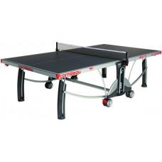 Теннисный стол Cornilleau Sport 500M Outdoor всепогодный