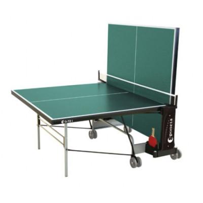 Теннисный стол для закрытых помещений Sponeta S 3-72i