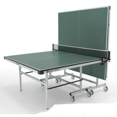 Професссиональный теннисный стол Sponeta S 6-12i