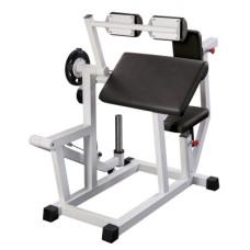 Трицепс машина InterAtletik Gym ST-209