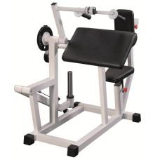 Трицепс машина InterAtletik Gym ST-209.2
