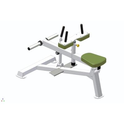 Голень сидя Sportech.D ТК 305