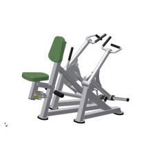 Рычажная тяга Sportech.D ТК 318