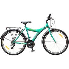 """Велосипед горный Formula Spider AM 26"""" модель 2013 года"""