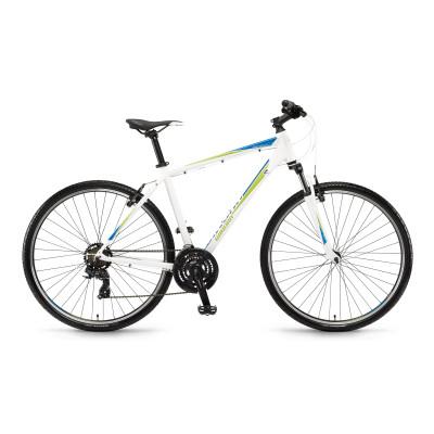 """Велосипед Winora Senegal men 28"""", рама 51 см, 2018"""
