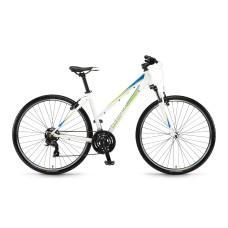 """Велосипед Winora Senegal lady 28"""", рама 46 см, 2018"""