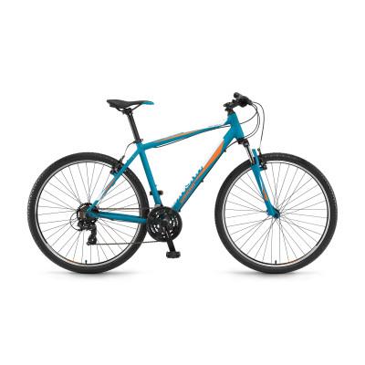 """Велосипед Winora Senegal gent 28"""", рама 56 см, 2017"""
