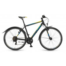 """Велосипед Winora Senegal Grenada men 28"""", рама 51 см, 2017"""