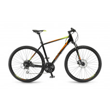 """Велосипед Winora Senegal Yacuma gent 28"""", рама 46 см, 2017"""