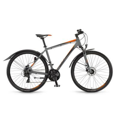 """Велосипед Winora Vatoa men 28"""", рама 51 см, 2018"""