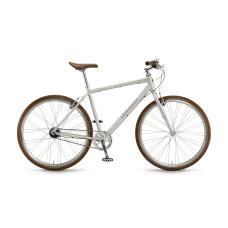 """Велосипед Winora Alan gent men 28"""", рама 52 см, 2017"""
