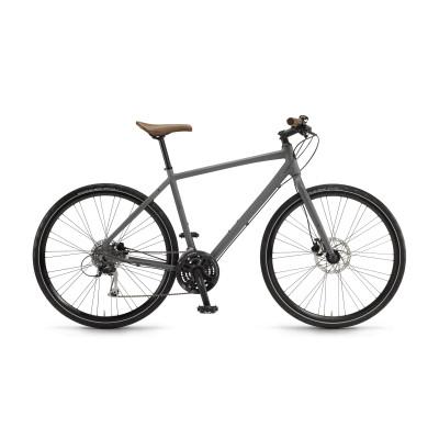 """Велосипед Winora Flint 28"""", рама 56 см, 2017"""