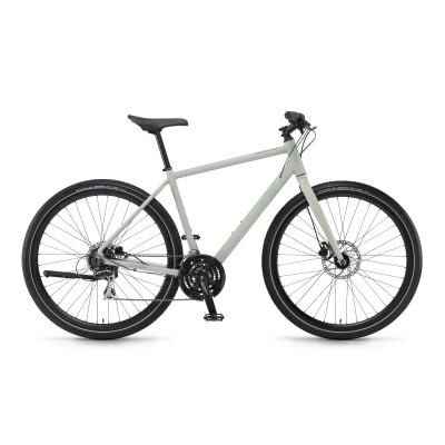 """Велосипед Winora Flint gent men 28"""", рама 51 см, 2018"""