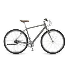 """Велосипед Winora Alan men 28"""", 8S nexus FW рама 51 см, 2018"""