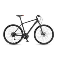 """Велосипед Winora Alamos men 28"""", рама 51 см, 2018"""