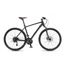 """Велосипед Winora Alamos men 28"""", рама 56 см, 2018"""
