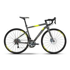 """Велосипед Hibike Seet Race 4.0 28"""", рама 50 см, 2018"""