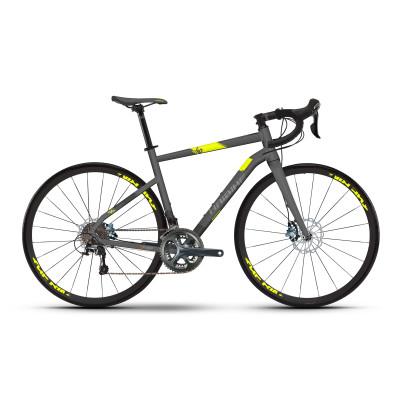 """Велосипед Hibike Seet Race 4.0 28"""", рама 53 см, 2018"""