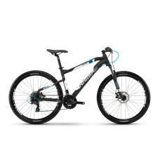 """Велосипед Hibike Seet Hardseven 1.0 27,5"""", рама 50 см, 2018"""