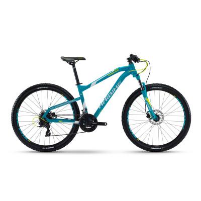 """Велосипед Hibike Seet Hardlife 2.0 27,5"""", рама 35 см, 2017"""