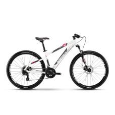 """Велосипед Hibike Seet Hardlife 2.0 27,5"""", рама 40 см, 2018"""