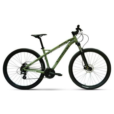 "Велосипед Cayman EVO 9.2 29"""