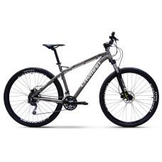 "Велосипед Cayman EVO 9.3 29"""