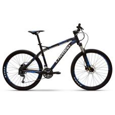 "Велосипед Cayman EVO 7.3 27,5"""