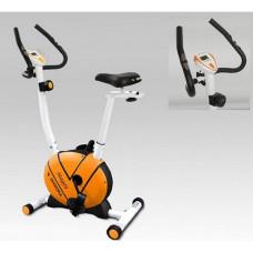 Велотренажер Diadora Maggy Bike Magnetica