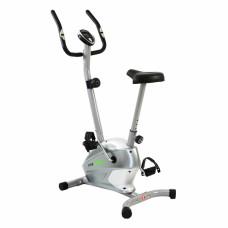 Велотренажер для дома FitLogic BF6100