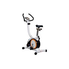 Велотренажер EnergyFit GB1278