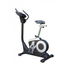 Велотренажер NordicTrack GX5.0
