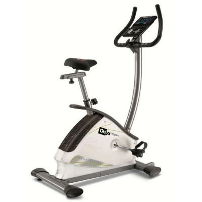 Велотренажер BH Fitness Onyx Program H6975
