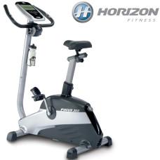 Велотренажер Horizon Fitness Focus 308