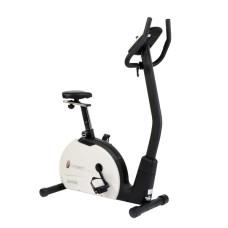 Велотренажер для дома Spirit SU139-43