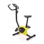 Велотренажер Hop-Sport HS-010H Rio