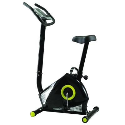 Велотренажер Housefit HB 8232HP