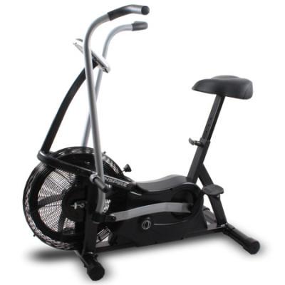 Велотренажер Inspire Air Bike CB1